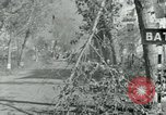 Image of 5th Army Occupation Battipaglia Italy, 1943, second 9 stock footage video 65675030836