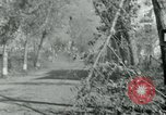 Image of 5th Army Occupation Battipaglia Italy, 1943, second 11 stock footage video 65675030836