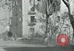 Image of 5th Army Occupation Battipaglia Italy, 1943, second 13 stock footage video 65675030836