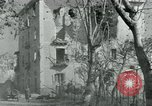 Image of 5th Army Occupation Battipaglia Italy, 1943, second 14 stock footage video 65675030836