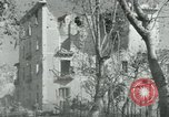 Image of 5th Army Occupation Battipaglia Italy, 1943, second 16 stock footage video 65675030836
