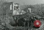Image of 5th Army Occupation Battipaglia Italy, 1943, second 17 stock footage video 65675030836