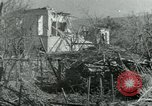 Image of 5th Army Occupation Battipaglia Italy, 1943, second 18 stock footage video 65675030836