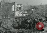 Image of 5th Army Occupation Battipaglia Italy, 1943, second 19 stock footage video 65675030836