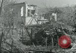 Image of 5th Army Occupation Battipaglia Italy, 1943, second 20 stock footage video 65675030836