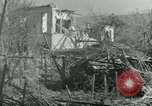 Image of 5th Army Occupation Battipaglia Italy, 1943, second 21 stock footage video 65675030836