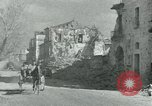Image of 5th Army Occupation Battipaglia Italy, 1943, second 24 stock footage video 65675030836