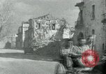 Image of 5th Army Occupation Battipaglia Italy, 1943, second 27 stock footage video 65675030836