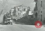 Image of 5th Army Occupation Battipaglia Italy, 1943, second 30 stock footage video 65675030836