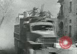 Image of 5th Army Occupation Battipaglia Italy, 1943, second 32 stock footage video 65675030836