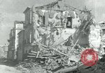 Image of 5th Army Occupation Battipaglia Italy, 1943, second 36 stock footage video 65675030836