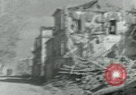 Image of 5th Army Occupation Battipaglia Italy, 1943, second 37 stock footage video 65675030836