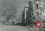Image of 5th Army Occupation Battipaglia Italy, 1943, second 39 stock footage video 65675030836