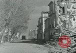 Image of 5th Army Occupation Battipaglia Italy, 1943, second 40 stock footage video 65675030836