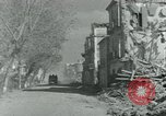 Image of 5th Army Occupation Battipaglia Italy, 1943, second 41 stock footage video 65675030836