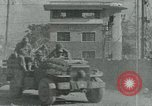 Image of 5th Army Occupation Battipaglia Italy, 1943, second 45 stock footage video 65675030836