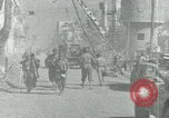 Image of 5th Army Occupation Battipaglia Italy, 1943, second 50 stock footage video 65675030836