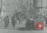 Image of 5th Army Occupation Battipaglia Italy, 1943, second 51 stock footage video 65675030836