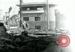 Image of 5th Army Occupation Battipaglia Italy, 1943, second 53 stock footage video 65675030836