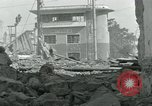 Image of 5th Army Occupation Battipaglia Italy, 1943, second 56 stock footage video 65675030836