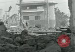 Image of 5th Army Occupation Battipaglia Italy, 1943, second 57 stock footage video 65675030836