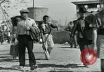 Image of 5th Army Occupation Battipaglia Italy, 1943, second 61 stock footage video 65675030836