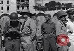 Image of General Mark W Clark Salerno Italy, 1944, second 39 stock footage video 65675030844