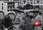 Image of General Mark W Clark Salerno Italy, 1944, second 42 stock footage video 65675030844