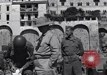 Image of General Mark W Clark Salerno Italy, 1944, second 47 stock footage video 65675030844