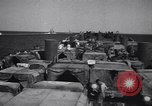 Image of Landing Ship Tank Salerno Italy, 1943, second 18 stock footage video 65675030849