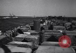 Image of Landing Ship Tank Salerno Italy, 1943, second 24 stock footage video 65675030849