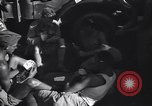 Image of Landing Ship Tank Salerno Italy, 1943, second 27 stock footage video 65675030849