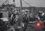 Image of Landing Ship Tank Salerno Italy, 1943, second 35 stock footage video 65675030849