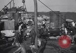 Image of Landing Ship Tank Salerno Italy, 1943, second 36 stock footage video 65675030849