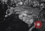 Image of Landing Ship Tank Salerno Italy, 1943, second 59 stock footage video 65675030849