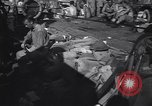 Image of Landing Ship Tank Salerno Italy, 1943, second 60 stock footage video 65675030849