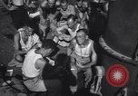 Image of Landing Ship Tank Salerno Italy, 1943, second 62 stock footage video 65675030849