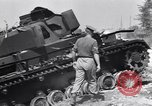 Image of German POWs Southern Italy, 1943, second 17 stock footage video 65675030853