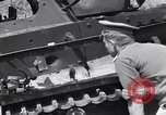 Image of German POWs Southern Italy, 1943, second 22 stock footage video 65675030853