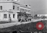 Image of Montecorvino Airfield Salerno Italy, 1943, second 1 stock footage video 65675030854