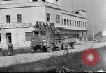 Image of Montecorvino Airfield Salerno Italy, 1943, second 6 stock footage video 65675030854