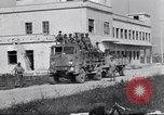 Image of Montecorvino Airfield Salerno Italy, 1943, second 7 stock footage video 65675030854