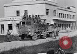 Image of Montecorvino Airfield Salerno Italy, 1943, second 8 stock footage video 65675030854