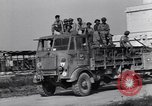 Image of Montecorvino Airfield Salerno Italy, 1943, second 12 stock footage video 65675030854