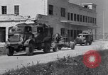 Image of Montecorvino Airfield Salerno Italy, 1943, second 17 stock footage video 65675030854