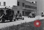 Image of Montecorvino Airfield Salerno Italy, 1943, second 18 stock footage video 65675030854