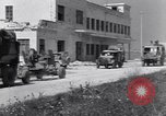 Image of Montecorvino Airfield Salerno Italy, 1943, second 19 stock footage video 65675030854