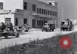 Image of Montecorvino Airfield Salerno Italy, 1943, second 20 stock footage video 65675030854