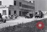 Image of Montecorvino Airfield Salerno Italy, 1943, second 21 stock footage video 65675030854