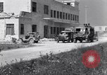 Image of Montecorvino Airfield Salerno Italy, 1943, second 22 stock footage video 65675030854
